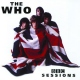 Who The Bbc Sessions