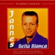 Jannes CD Bella Bianca