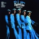 Rubettes Best of