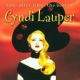 Lauper, Cyndi Best Of-time After Time