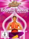 Special Interest Bollywood Dancing -Eng-