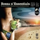 V / A Bossa N´ Essentials