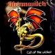 Stormwitch Call of the Wicked