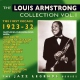 Armstrong, Louis Collection Vol.1