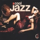 Various Artists Cool Jazz