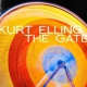 Elling Kurt The Gate