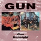 Gun Gun/Gunsight
