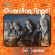 Guardian Angel Into Lightnin�