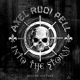 Pell, Axel Rudi Into the Storm -Deluxe-