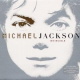 Jackson, Michael Invincible [LP]