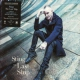 Sting CD Last Ship -deluxe-