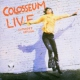 Colosseum Live -Remastered-