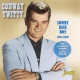 Twitty, Conway Lonely Blue Boy/..