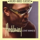 Haddaway Love Makes -3tr-