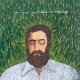 Iron & Wine Our Endless Numbered Days [LP]