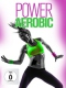 Special Interest Power Aerobic