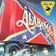 Alabama Roll On -Coll. Ed-