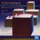 Banks, Tony CD Six Pieces For Orchestra