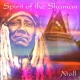 Niall Spirit of the Shaman