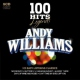 Williams, Andy 100 Hits Legends