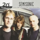 Semisonic 20th Century Masters