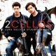 Two Cellos 2 Cellos [LP]