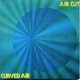 Curved Air Air Cut -Digi-