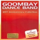 Goombay Dance Band Anniversary Collection
