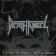 Death Angel Art of Dying/Killing..