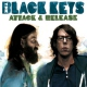 Black Keys Attack & Release