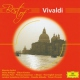 Vivaldi Best of