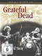 Grateful Dead Bird Song