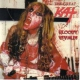 Great Kat Bloody Vivaldi