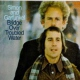 Simon & Garfunkel Bridge Over Troubled.+Dvd