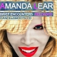 Lear, Amanda Brief Encounters Reloaded