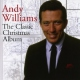 Williams, Andy Classic Christmas Album