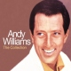 Williams, Andy Collection