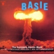 Basie, Count Complete Atomic Basie