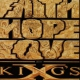King´s X Faith Hope Love