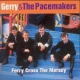 Gerry And The Pacemakers Ferry Cross the Mersey