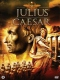 Documentary Julius Caesar