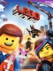 Animation Lego Movie