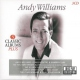 Williams, Andy Long Play Collection:5..