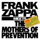 Zappa, Frank Meets the Mothers of..