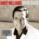 Williams, Andy Moon River -3cd-