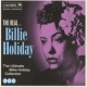 Holiday, Billie Real Billie Holiday