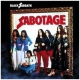 Black Sabbath Sabotage -New Version-