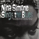 Simone, Nina Vinyl Sings The Blues