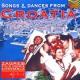 Zagreb Folk Dance Ensembl Sound & Dances From Croat