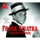 Sinatra, Frank Swinging With Frank